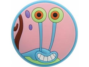 Crocs Spongebob Gary