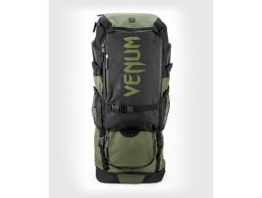 batoh venum challenger extreme pro evo khaki black 1