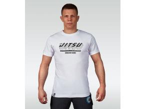 triko gg jitsu white 1