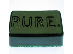 mydlo idee pure GreenPeppermint TeaTree 2