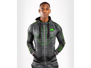 hoodie venum arrow loma signature darkcamo 1
