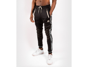 pants venum arrow loma blackwhite 1