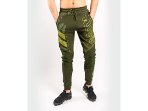 pants venum loma commando khaki 1