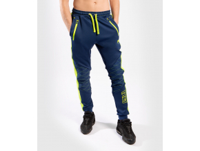 pants venum origins blueyellow 1
