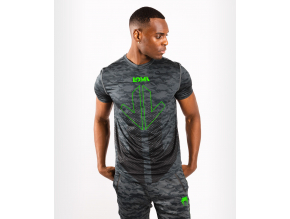 shirt venum drytech arrow loma signature darkcamo 1