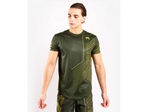 shirt venum drytech loma commando khaki 1