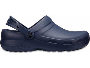 Crocs Specialist II Clog Navy