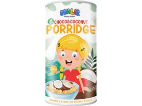 Nutrisslim Malie Porridge choco&cocos Bio 250 g
