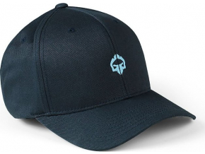 Kšiltovka Ground Game Mini Logo - Navy blue