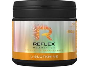 Reflex Nutrition L - Glutamine 250g