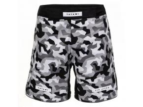 shorts tatami rival no gi f1
