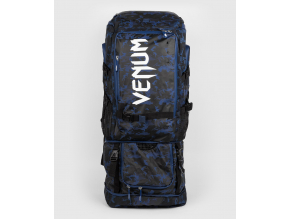 backpack venum xtreme challenger evo blue white 3