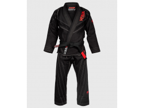 gi venum power 20 light black 1
