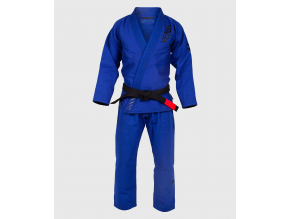 gi venum power 20 light blue 1