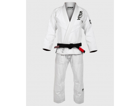 gi venum power 20 light white 1