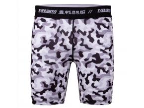 kompresni kratasy valetudo shorts tatami rival f6