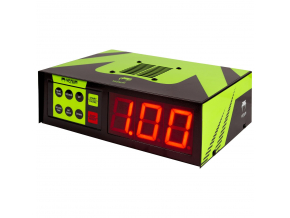 timer venum yellow 1