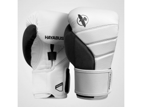 boxerky hayabusa t3 white black 1