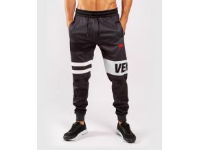 Tepláky Venum Bandit - Black/Grey