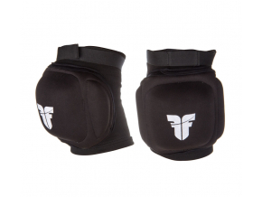 knee fighter black