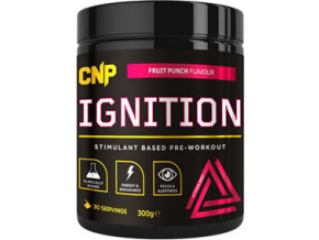 CNP Professional Ignition 300 g