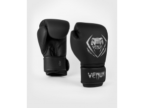 boxing gloves rukavice box venum contender urban camo f1