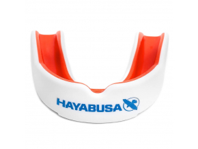 zuby hayabusa white 1