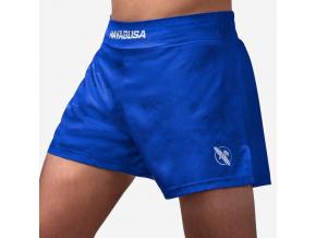 kicboxing sortky hayabusa arrow blue 1