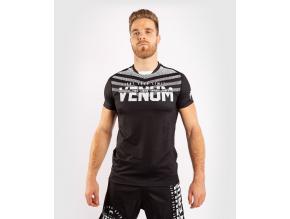 drytech venum signature blackwhite 1