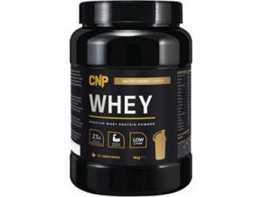 CNP Professional Premium Whey  1 kg