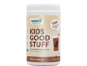 Nuzest Kids Good Stuff  225 g