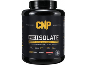 CNP Professional Pro Isolate  1,6 kg