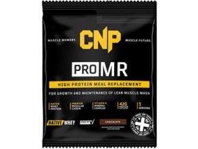 CNP Professional Pro MR 72 g