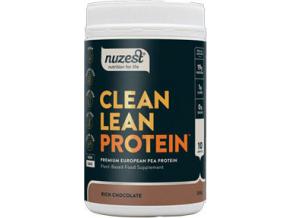 Nuzest Clean Lean Protein 250 g