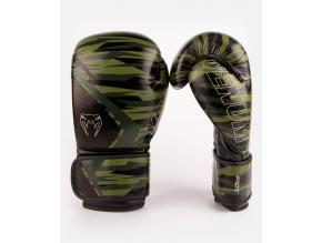 boxerky venum contender 2.0 khakicamo 1