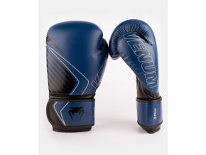 boxerky venum contender 2.0 navysand 1
