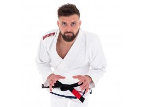 bjj kimono tatami the competitor gi bile f1
