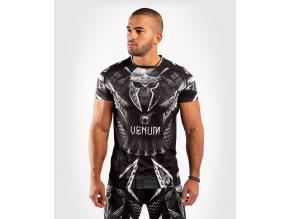 drytech venum legacy blackwhite 1
