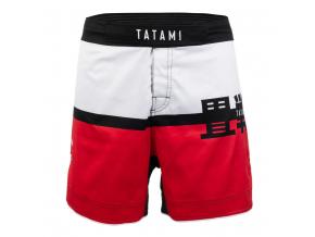 MMA šortky Tatami Super Grappling