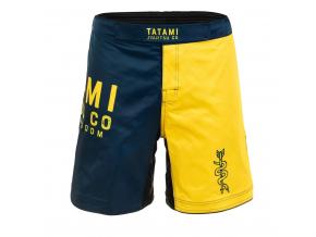 mma sortky tatami supply co navy f1