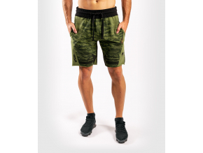 cottonshorts venum trooper forestcamoblack 1