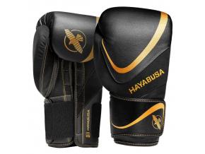 boxerky hay h5 blackgold 1