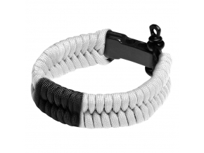 paracord hay bjj white 1
