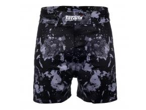 mma shorts tatami submitgrunge 1