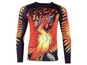 rash long tatami phoenix 1