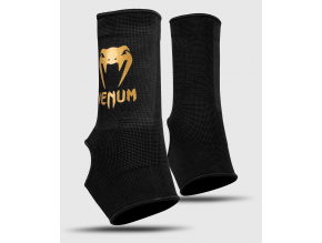 ankle venum blackgold 1