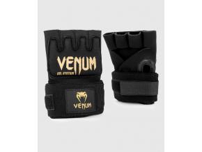 gelwraps venum blackgold 1