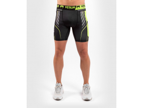 kompresni sortky shorts venum training camp 3 f1
