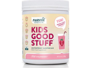 Nuzest Kids Good Stuff  675 g