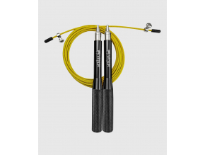 jumprope venum thunder evo blackneoyellow 1